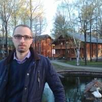 Саша, 46 лет, Стрелец, Владимир