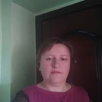 Юлия, 42 роки, Стрілець, Київ