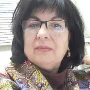 Светлана, 56, г.Березовский (Кемеровская обл.)