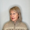 Galina, 58, г.Мурманск