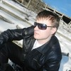 Марсель, 36, г.Альметьевск