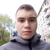 Стас, 19, г.Тольятти