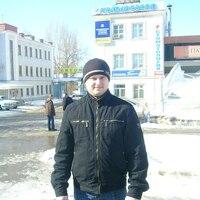 Демьян, 37 лет, Рак, Волжский