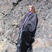 Феодор 28 лет (Козерог) Смоленское