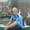 Евгений, 50, г.Богатое