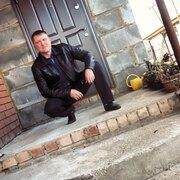 олег, 39, г.Варна