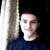 Андрей, 19, г.Свердловск