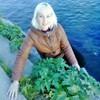 МИЛА, 42, г.Усть-Каменогорск