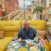 Сергей, 58, г.Новый Уренгой