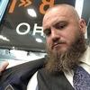 Андрей, 41, г.Ессентуки