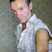 gura, 59, г.Сокол