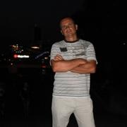 михаил 44 года (Весы) хочет познакомиться в Малой Виске