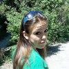 Лєна, 29, г.Острог