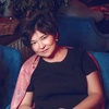 Алина, 40, г.Казань