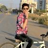 kevin, 26, г.Gurgaon