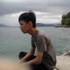 mardian, 26, г.Джакарта