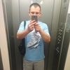 Владимир, 34, г.Щелково
