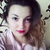 Nadia, 24, г.Мосты