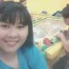 Marjorie, 25, г.Манила