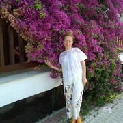 Татьяна, 20, г.Кишинёв