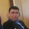 Руслан, 34, г.Петропавловск