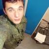 Владислав Хмельковски, 18, г.Донецк