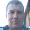 Сергей, 47, г.Кимры