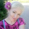 Наталья, 32, г.Нижний Новгород