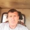 joni, 44, г.Псков