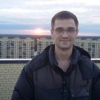 Артем, 33 года, Козерог, Усолье-Сибирское (Иркутская обл.)