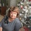ГАЛИНА, 59, г.Кольчугино