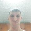 Александр, 32, г.Кушва