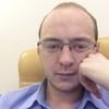 Nikolay, 32, г.Раменское