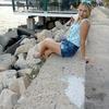Людмила, 26, Могильов-Подільський