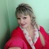 Тина, 24, г.Николаев