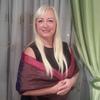 Jenny, 51, г.Кассель