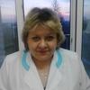 Марина, 38, г.Ковров