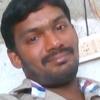 Mahesh, 26, г.Бангалор