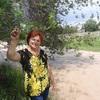 Елена, 61, г.Кара-Балта
