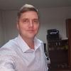 Игорь, 37, г.Мегион