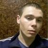 Макс, 28, г.Горловка