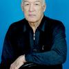 Алимхан, 60, г.Экибастуз