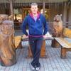 игорь, 41, г.Зеленогорск (Красноярский край)
