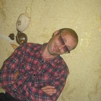 евгений, 37 лет, Весы, Залегощь