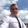 Andrey, 34, Voskresensk