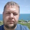 Игорь, 33, г.Анапа
