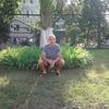евгений, 35, г.Белгород