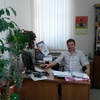 Евгений Давыдов, 40, г.Пятигорск