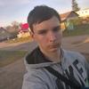 Maksim Zaytsev, 16, г.Уфа