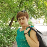 Люба 32 Брянск
